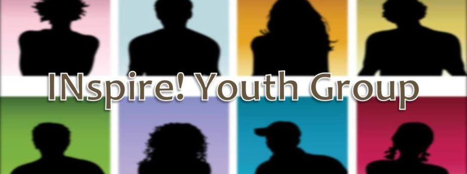 youth.ccprovidence.org